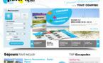 Travel Tour - Grouptour s'ouvre à l'Europe
