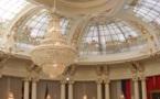 Nice : l'hôtel Negresco fête ses cent ans