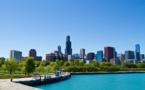 """Podcasts : """"Voyagez confiné"""" à Chicago"""