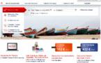 Bug informatique : quand Air France vend en ligne des billets low cost à son insu...