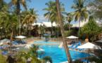 Look Voyages ouvre un Club Lookéa en Martinique