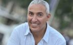 """Raouf Benslimane (ÔVoyages) : """"Il faut rééquilibrer le modèle TO - Agences pour le rendre plus fort"""""""