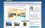 Californie : un nouveau site B2B pour la promotion des produits en agences