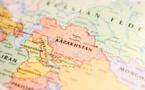 Kazakhstan : nouvelles mesures concernant les visas