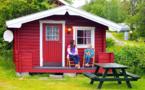 Campings.com lance l'offre « déconfiné ou remboursé »