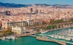 """Catalogne : """"Le tourisme représente 11% du PIB et 12% des emplois, il s'agit d'un secteur essentiel"""""""