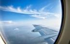 """Vol à 1 € : la FNAM se dit """"ulcérée"""" par les pratiques de Ryanair"""