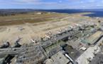 """Aéroport Marseille Provence : """"Imposer un siège vide par rangée aux compagnies n'a pas de sens"""""""