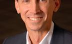Odigéo : Dana Dunne, nommé président et directeur des opérations