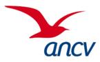 ANCV : l'UMIH va promouvoir les Chèques Vacances auprès de ses adhérents