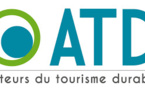 ATD publie un manifeste pour la transformation du secteur touristique