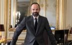 """Déconfinement du 11 mai - Edouard Philippe : """"Notre pays ne peut être durablement confiné"""" (Live)"""