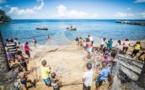 Voyager Vrai : le coup de gueule d'une start-up du tourisme contre l'oubli de la Martinique