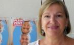 Vacances des big boss : où partira Carole Pellicer (Plein Vent) cet été ?