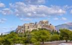 Grèce : les hôtels ouverts toute l'année pourront rouvrir dès le 1er juin 2020
