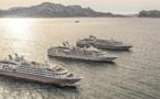 Hommage aux marins : les navires du monde entier sonneront leurs cornes de brume le 1er mai