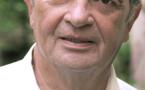 Vacances des big boss : où partira Georges Colson (SNAV) cet été ?