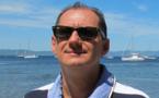 Vacances des big boss : où partira Jean-Pierre Lorente (Bleu Voyages) cet été ?