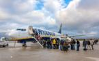 Déconfinement aérien : des règles sanitaires à clarifier pour restaurer la confiance