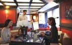 Club Med : les GO formés au luxe pour accompagner la montée en gamme