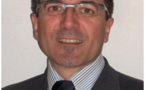 Air Europa : Yves Zammit, Responsable Régional Suisse et Rhône Alpes