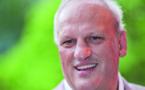 Vacances des big boss : où partira Anton Gschwentner (Travel Europe) cet été ?