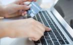 Vente billetterie : à quoi jouent les compagnies aériennes et que fait la DGCCRF ?