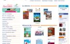 Brochuresenligne, découvrez les catalogues hiver en avant-première !