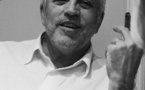 Vacances des big boss : où partira Richard Soubielle (Travelplan) cet été ?