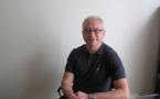 Vacances des big boss : où partira Alain Souleille (Rivages du Monde) cet été ?