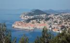 AS Voyages : Croatie, Turquie, Baléares... plébiscités pour les VDM
