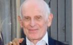 Groupe Marietton : Claude Abitbol nous a quittés