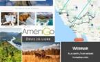 AmériGo propose une formation sur son outil de devis en ligne