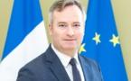 """Voyages DOM-TOM : """"Il est trop tôt pour se prononcer"""", selon Jean-Baptiste Lemoyne"""