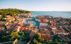 """Podcasts : """"Voyagez confiné"""" en Slovénie"""