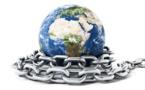 OMT : 72% des destinations ont mis un terme complet au tourisme international