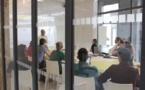 "Open tourisme Lab : ""La start-up nation n'est plus"", selon Emmanuel Bobin"