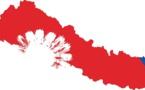 Népal : prolongation automatique de la validité des visas touristiques