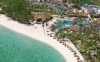Hygiène et mesures sanitaires : Sun Resorts collabore avec SGS