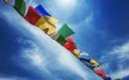 Voyage d'aventure : Tekana recentre son offre sur la France