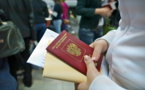 La Commission européenne veut rétablir la liberté de circulation et lever les contrôles aux frontières