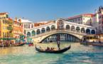 Forza Italia ! Les frontières ouvertes au tourisme Schengen le 3 juin 2020