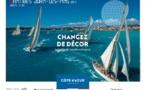 """La Côte d'Azur propose aux Français de """"Changez de Décor"""""""