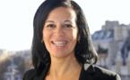 Ordonnance 2020-315 - Me Emmanuelle Llop, de retour pour un LIVE, lundi 25 mai à 14h !