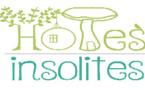 Hôtes-Insolites