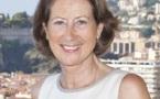 Monte Carlo SBM : Véronique Bürki-Despont nommée Directrice de la Communication