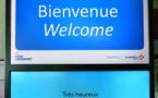 Lyon Aéroport : le trafic repart le 8 juin vers 11 destinations avec Air France