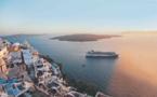 Norwegian Cruise Line suspend toutes ses croisières jusqu'au 31 juillet 2020