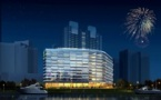 Chine : Banyan Tree ouvre un resort urbain à Shanghaï en novembre 2012