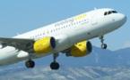 L'Algérie, objet de convoitise pour Air Nostrum, Vueling et bientôt... Transavia !